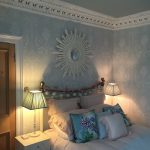 Painting & Decorating in Bathgate   Home Renovation   JJS Home Improvements